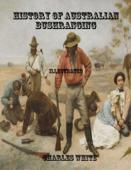 History of Australian Bushranging