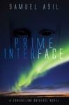 Prime Interface
