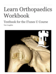 Learn Orthopaedics Workbook
