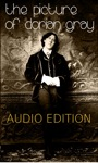 The Picture Of Dorian Gray Audio Edition
