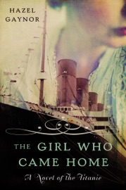 The Girl Who Came Home PDF Download