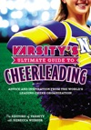 Varsitys Ultimate Guide To Cheerleading
