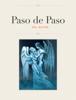 Roi Quitee - Paso de Paso ilustración