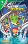 Scribblenauts Unmasked A Crisis Of Imagination 10