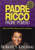 Robert T. Kiyosaki - Padre ricco padre povero artwork