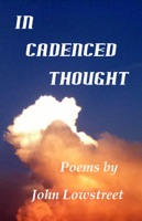 In Cadenced Thought