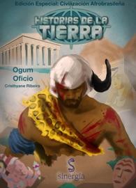 Historias De La Tierra Afrobrasile A Iv