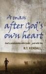 A Man After Gods Own Heart