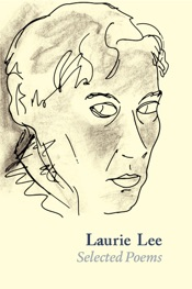 Download Laurie Lee Selected Poems