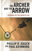 The Archer and the Arrow