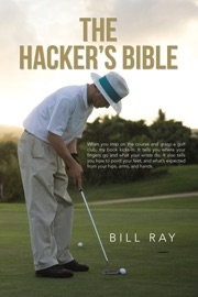 THE HACKERS BIBLE