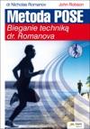 Metoda Pose Bieganie Technik Dr Romanova