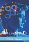 Think And Grow Fit
