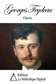 Œuvres de Georges Feydeau