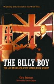 The Billy Boy PDF Download