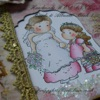 Handmade Wedding Cards  Albums Book 1