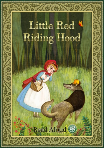 the changes on grimms little red riding hood on adaptations like hoodwinked In contrast, hoodwinked (2005, written and directed by cory edwards, todd edwards, and tony leech) is a child-friendly film featuring little red riding hood and her grandmother as cookie capitalists: furry and feathered cops from the animal world investigate a domestic disturbance at granny's.