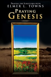Praying Genesis PDF Download