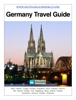 Wolfgang Sladkowski & Wanirat Chanapote - Germany Travel Guide artwork