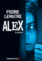 Download and Read Online Alex