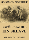 Zwölf Jahre Ein Sklave