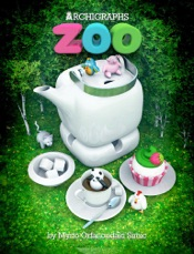 Download Archigraphs Zoo