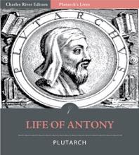 Life of Antony