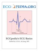 ECGpedia's ECG Basics