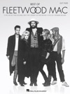 Best Of Fleetwood Mac Songbook