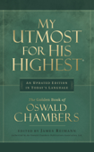 My Utmost for His Highest, Enhanced Edition