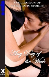 Any Day of the Week PDF Download