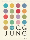 The Collected Works Of CG Jung Complete Digital Edition