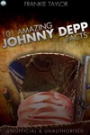 101 Amazing Johnny Depp Facts