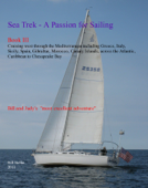 Sea Trek - A Passion for Sailing