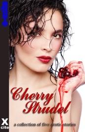 Cherry Strudel PDF Download