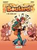 Boulard - Tome 1