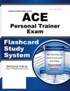 Flashcard Study System For The ACE Personal Trainer Exam