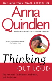 Thinking Out Loud PDF Download