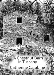Download and Read Online A Chestnut Barn in Tuscany