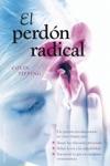 El Perdn Radical