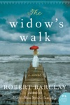 The Widows Walk