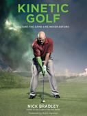 Kinetic Golf