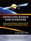 Satellite Basics For Everyone