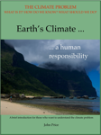 Earth's Climate...
