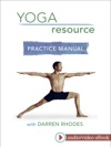 Yoga Resource Practice Manual