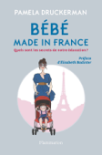 Bébé made in France