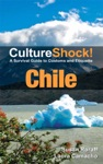 CultureShock Chile