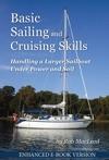 Basic Sailing And Cruising Skills