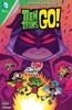 Teen Titans Go! (2014- ) #9