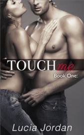 Touch Me PDF Download